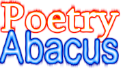 www.facebook.com/Poetry-Abacus